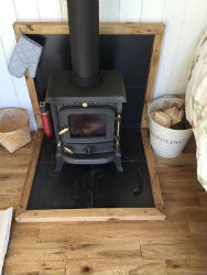 Glamping-Sussex-Bluecap-Farm-Woodburner-s