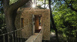 glamping-dorset-near-lyme-regis-luxury-treehouse-small