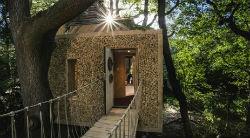 glamping-dorset-near-lyme-regis-luxury-treehouse-small