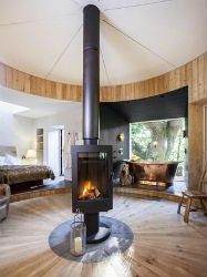 glamping-dorset-with-hot-tub-crafty-camping-treehouse-woodburner-s-p