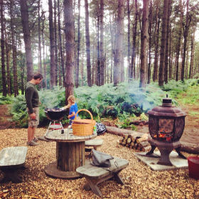 glamping-norfolk-happy-valley-fire-camp-s