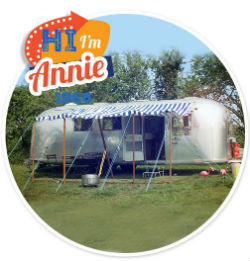 glamping-suffolk-happy-days-retro-vacations-airstream-annie