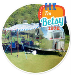 glamping-suffolk-happy-days-retro-vacations-airstream-betsy