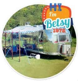 glamping-suffolk-happy-days-retro-vacations-airstream-betsy