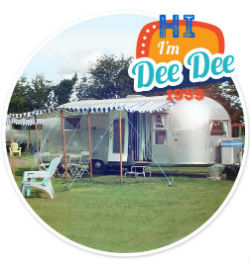 glamping-suffolk-happy-days-retro-vacations-airstream-dee-dee