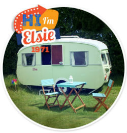 glamping-suffolk-happy-days-retro-vacations-airstream-elsie