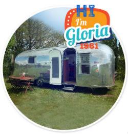 glamping-suffolk-happy-days-retro-vacations-airstream-gloria