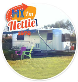 glamping-suffolk-happy-days-retro-vacations-airstream-nettie