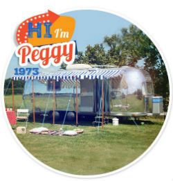 glamping-suffolk-happy-days-retro-vacations-airstream-peggy