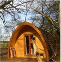 glamping-suffolk-west-stow-pods-mega-pod-small