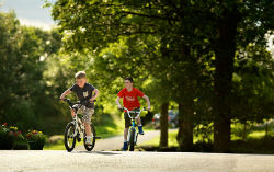 glamping-the-lake-district-parkcliffe-facilities-bikes-s