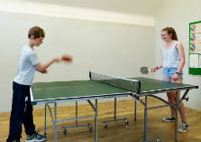 glamping-the-lake-district-parkcliffe-facilities-table-tennis-s