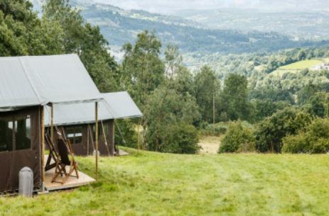 glamping-at-featherdown-farm-safari-tent