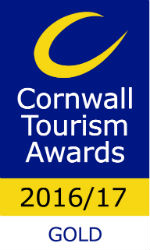 glamping-business-of-the-year-cornwall