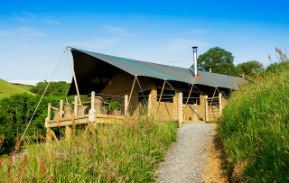 glamping-devon-longland-lodges-safari-1