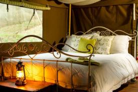 glamping-devon-longlands-lodges-double-bedroom-s