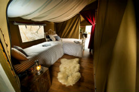 glamping-devon-longlands-lodges-double-bedrooms-s