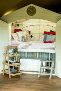 glamping-devon-longlands-lodges-double-bunks-s