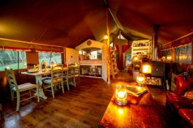 glamping-devon-longlands-lodges-inside-at-night-s