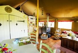 glamping-devon-longlands-lodges-inside-the-tent-s