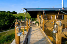 glamping-devon-longlands-lodges-safari-tent-deck-s