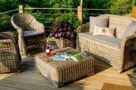 glamping-devon-longlands-lodges-safari-tent-outdoor-seating-s