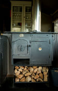 glamping-devon-longlands-lodges-wood-burner-s