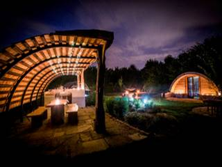 glamping-hertfordshire-and-cambridge-secret-garden-dining-s