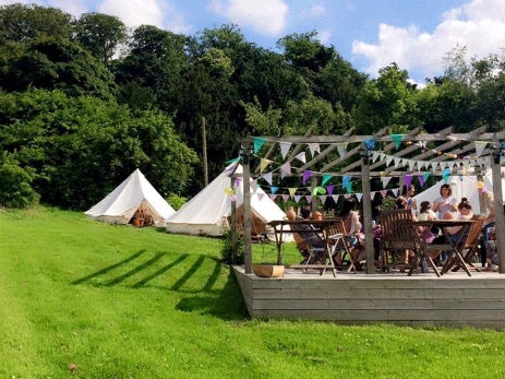 glamping-leicestershire-vale-house-belvoir