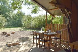 glamping-norfolk-the-brickyard-safari-tent-view-s