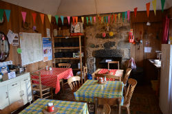 glamping-scotland-eco-camp-glenshee-bothy-interiorJPG