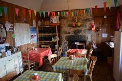glamping-scotland-eco-camp-glenshee-bothy-interiorJPG