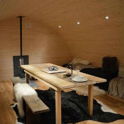glamping-scotland-eco-camp-glenshee-howff-s