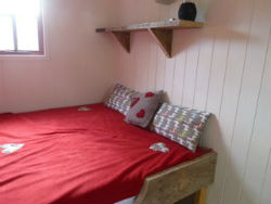 glamping-scotland-eco-camp-glenshee-shepherds-hut-for-4