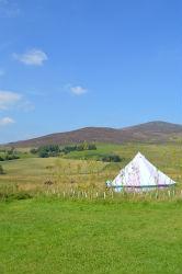 glamping-scotland-ecocamp-glenshee-bell-tent-s