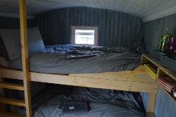 glamping-scotland-ecocamp-glenshee-shepherds-hut-s