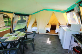 glamping-cumbria-with-hot-tub-wallace-lane-farm-tent-interior-s