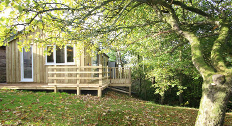 glamping-cumbria-with-hot-tub-wallace-lane-treehouse-cabin