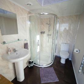 glamping-derbyshire-mulino-pods-bathroom-s