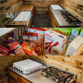 glamping-derbyshire-mulino-pods-cooking-s