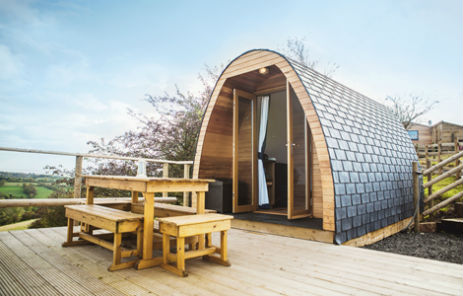 glamping-derbyshire-mulino-pods