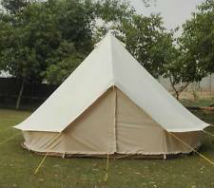 glamping-isle-of-wight-bell-tent-hire-eves-tipis