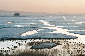 glamping-kent-elmley-nature-reserve-marshes-sjpg