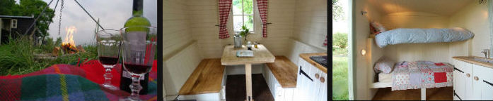 glamping-sussex-original-huts-shepherds-huts-S