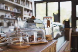 glamping-sussex-the-original-hut-company-food-s