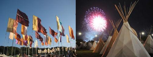 glamping-tipi-hire-for-festivals