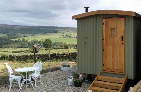 glamping-yorkshire-shepherds-hut-bilsdale