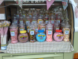campervan-hire-county-duram-and-northumberland-sweet-shops