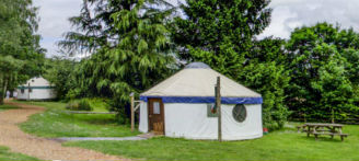 glamping-devon-yurt-camp-a-yurt-to-stay-in-s