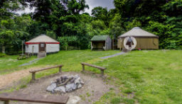 glamping-devon-yurt-camp-yurts-s